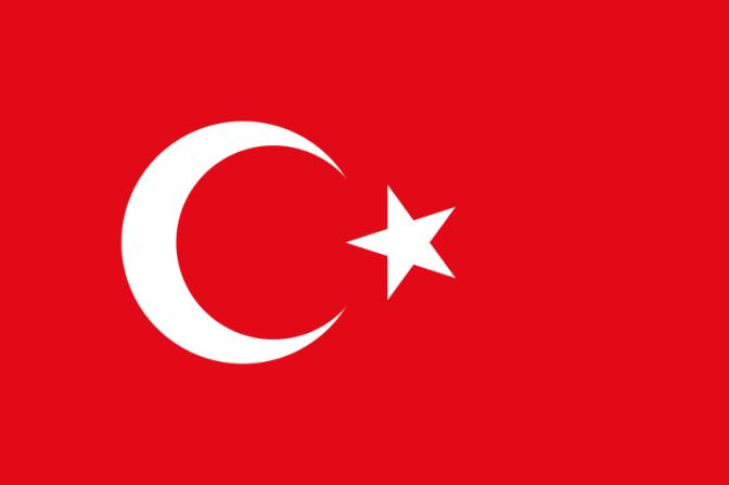 Judeus na Turquia: Discriminação Sem Fim