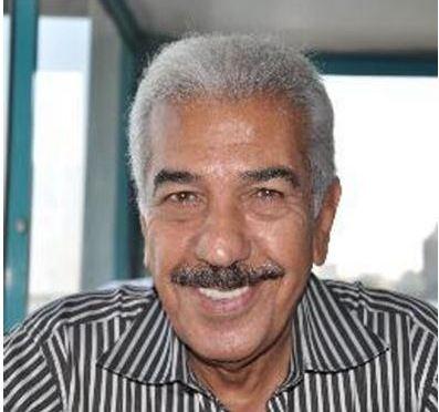 """Saleh Al-Shayeji no Kuwait Daily: """"Israel não é nosso inimigo"""""""