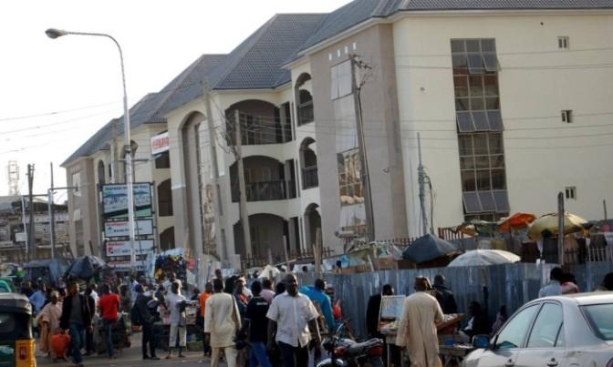Exército nigeriano é acusado de massacre de civis xiitas