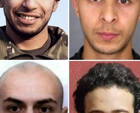 Artigo: Como o Estado Islâmico cria radicais