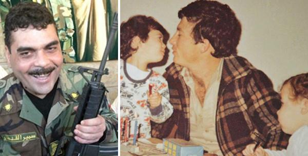 Porque os Palestinos Amam Assassinos de Bebês