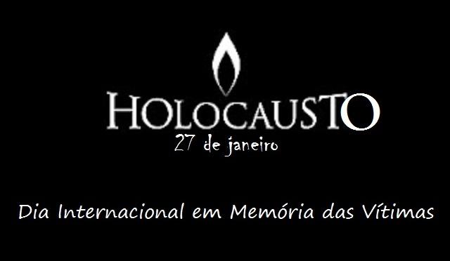 O que o mundo aprendeu com o Holocausto?