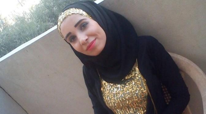 EI executa jornalista que escrevia sobre vida em Raqqa