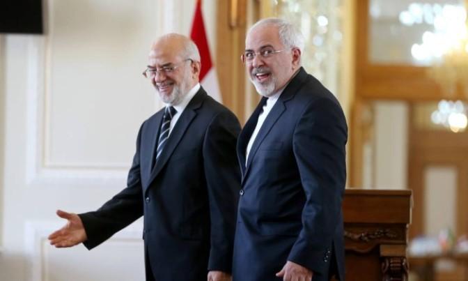 Irã acusa Arábia Saudita de se opor a esforços para atenuar tensões