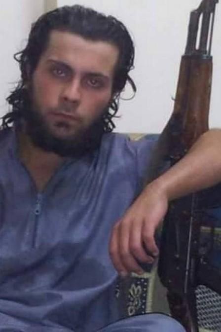 Militante do Estado Islâmico mata a própria mãe que tentou fazê-lo deixar o grupo na Síria