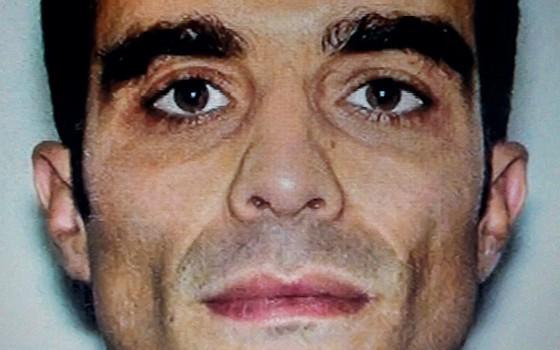 Exclusivo: um terrorista no Brasil