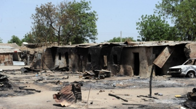 Nigéria: Conflitos entre xiitas e sunitas intensifica a violência contra cristãos