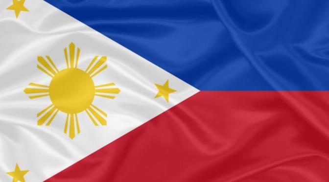 Perseguição religiosa chega ao sul das Filipinas