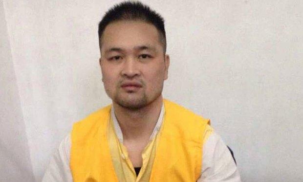Pastor preso por combater demolições de igrejas é liberto na China
