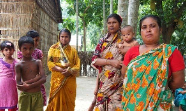 Bangladesh: Líder cristão é assassinado por fundamentalistas islâmicos