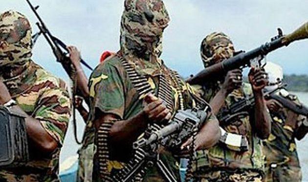 Níger:Nação ainda luta contra o Boko Haram