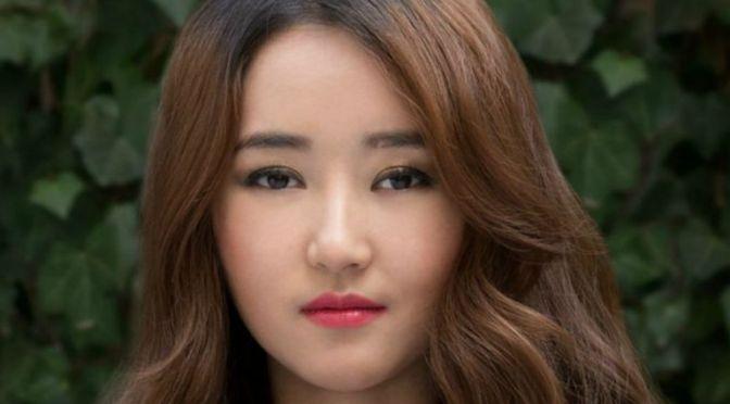 'Estupraram minha mãe e nos venderam': norte-coreana relata dramática fuga pelo deserto aos 13 anos