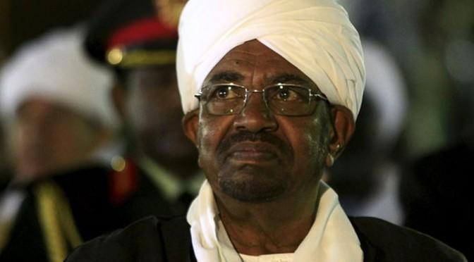 Governo sudanês tenta erradicar o cristianismo no país