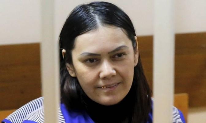 Babá que decapitou criança russa diz ter obedecido ordens de Alá