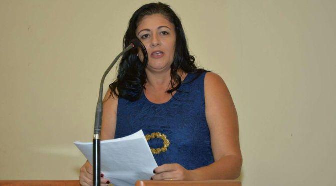 Apresentação do EVM é divulgada no portal da Câmara de Vereadores de Araras/SP