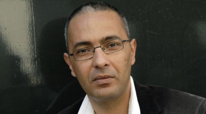 Governo argelino não suporta críticas ao islã