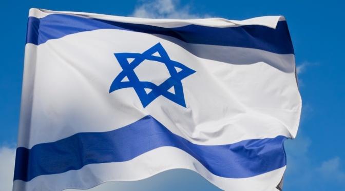 Quênia e Israel se unem contra o extremismo islâmico