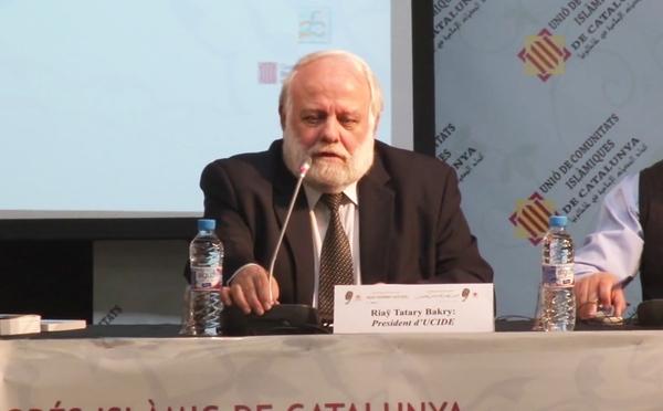 Espanha: Cursos sobre o Islã em Escolas Públicas