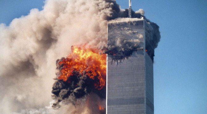 Senadores americanos: Arábia Saudita patrocinou atentado de 11/09