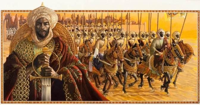 """Por que as invasões do """"islã imperialista"""" em terras cristãs europeias não são ensinadas nas escolas ocidentais?"""