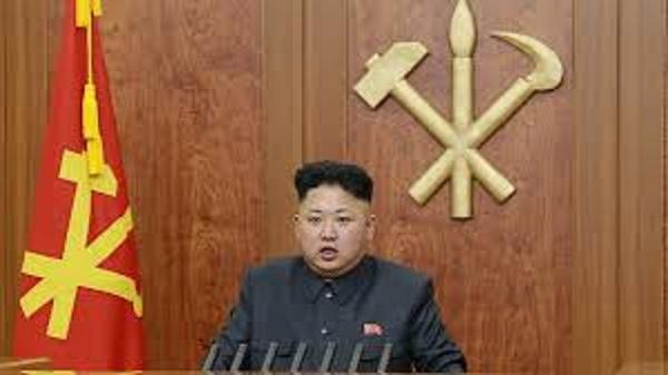 Pastor sino-coreano é morto por agentes da Coreia do Norte