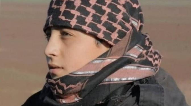 Holanda inclui crianças de nove anos em lista de suspeitos jihadistas