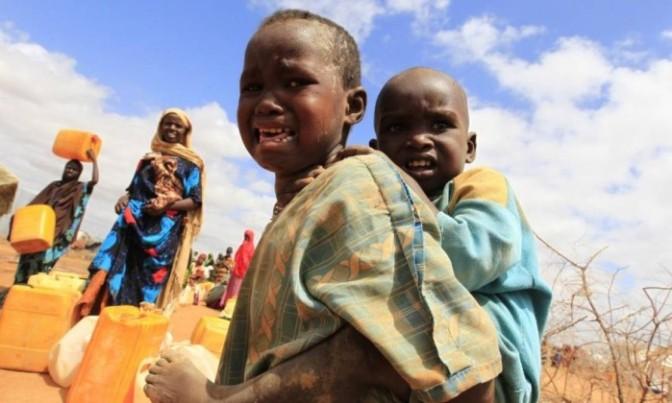 ONGs apelam contra fechamento do maior campo de refugiados do mundo