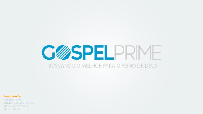Gospel Prime convida presidente do EVM para escrever em coluna sobre perseguição religiosa