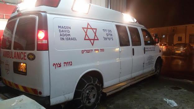 Criança de Gaza queimada em incêndio é tratada em hospital israelense e Hamas denuncia crise de energia elétrica