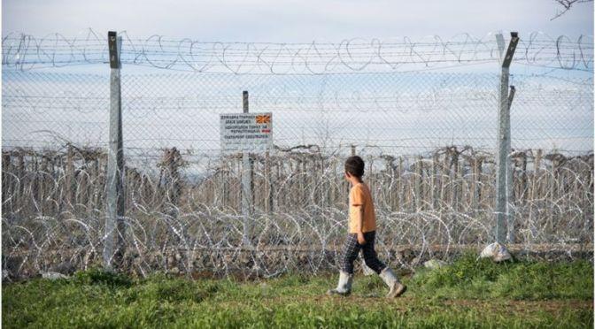 Maioria de brasileiros aprova entrada de refugiados no país, mas não na própria cidade ou casa, diz pesquisa
