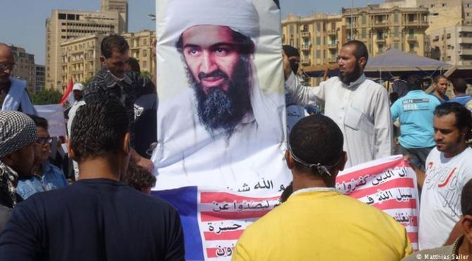 Cinco anos após morte de Bin Laden, Al Qaeda ainda ameaça