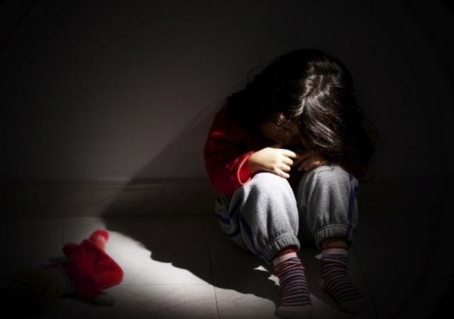 """Tres terroristas """"palestinos"""" raptaron y violaron a una niña judía con discapacidad mental"""