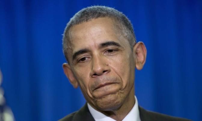 Obama: Talibãs continuarão no caminho da violência com novo líder