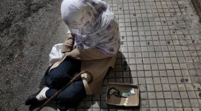 Estado Islâmico vende escravas sexuais no Facebook