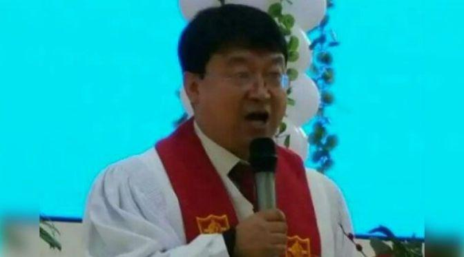 Cristão é encontrado morto e governo norte-coreano é apontado como responsável