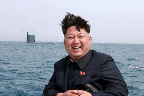 Coreia do Norte pede que população se prepare para a fome
