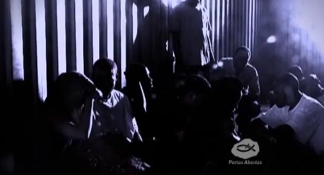 Governo eritreu nega perseguição religiosa no país