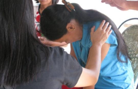 Filipinas: Cristãos são considerados infiéis e recebem ameaças de morte