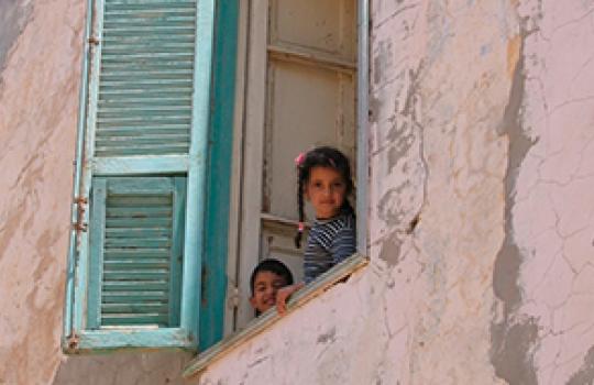 Líbia: Cristãos são considerados infiéis e recebem ameaças de morte