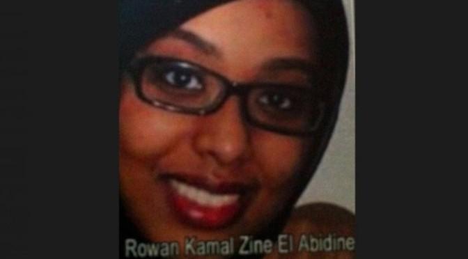 Estudante de medicina britânica que se uniu ao EI morre em ataque aéreo