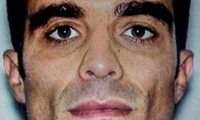 Professor franco-argelino da UFRJ é deportado