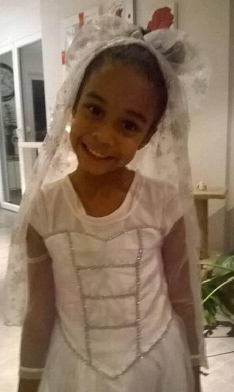 Filha de brasileira está entre os mortos no ataque em Nice