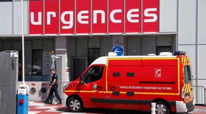 Ataque em Nice: três brasileiros continuam desaparecidos