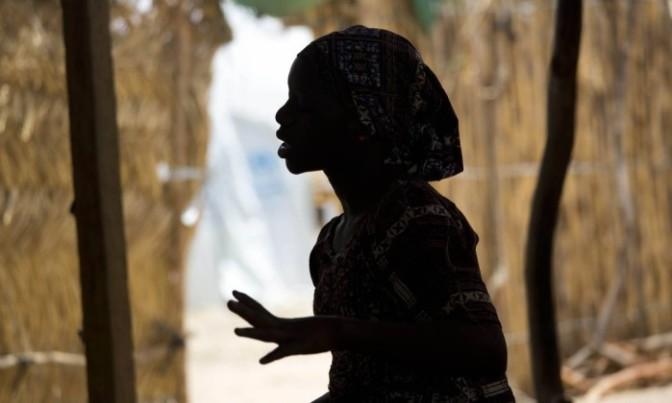 Anistia Internacional denuncia rotina de abusos sexuais a refugiadas na Líbia