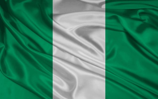 Nigéria: várias comunidades cristãs foram atacadas violentamente