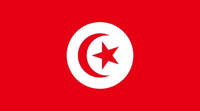 Cristãos tunisianos continuam em estado de emergência