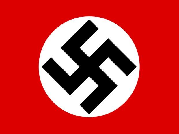 Alunos de escola alemã na Argentina se fantasiam com símbolos nazistas