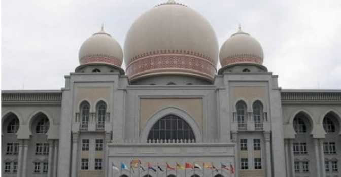 "Malásia: querem proibir os cristãos de pronunciar a palavra ""Allah"""