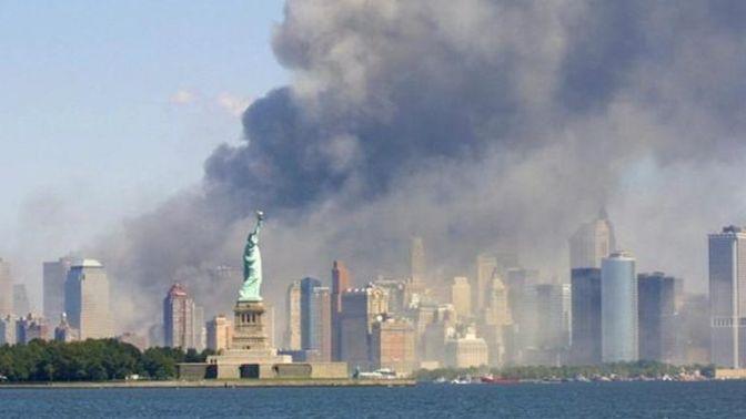 Por que os EUA ainda vivem em estado de emergência nacional 15 anos após o 11 de setembro