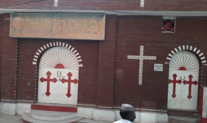 Entenda a lei de blasfêmia no Paquistão